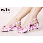 Wholesale Kvoll Designer Sandals L3308 Original pr