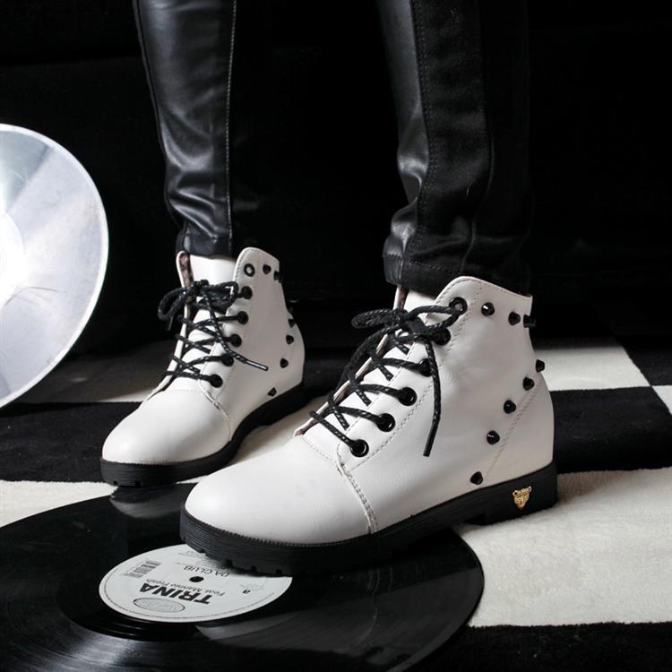 Cheap Clothes Shoes Online