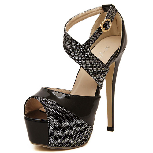 Find great deals on eBay for cheap high heels. Shop with confidence.