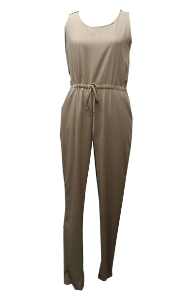 Shop womens jumpsuits cheap sale online, you can buy sexy white jumpsuits, wide leg black jumpsuits, blue denim jumpsuits and plus size jumpsuits for women at wholesale prices on cuttackfirstboutique.cf FREE shipping available worldwide.