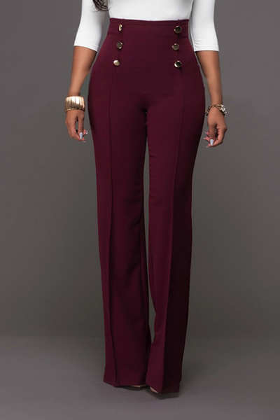Free shipping and returns on Women's Red Pants & Leggings at learn-islam.gq