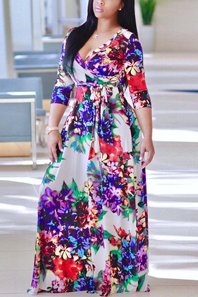 Shoulder surgery Slit Plain Elegant Skirts boutique business plan pdf