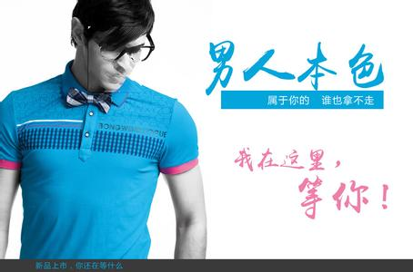 Poppoly Cotton V Neck Sleeveless Solid T-shirt