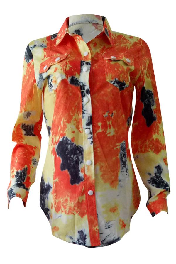 Трикотажные Рубашки С Длинными Рукавами