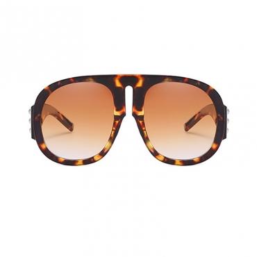 Occhiali Da Sole Per PC Leopard PC