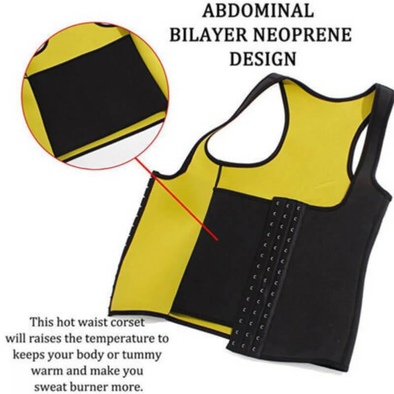 lovely Sportswear Skinny Black Bustiers
